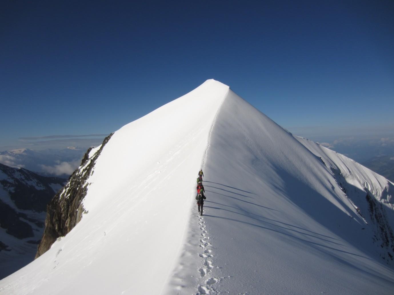 ffme idf montagne